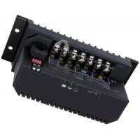 MPPT Solar Laderegler für Lithium Batterien