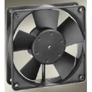 Ventilator 12 Volt 2.6 Watt 140 m3/h
