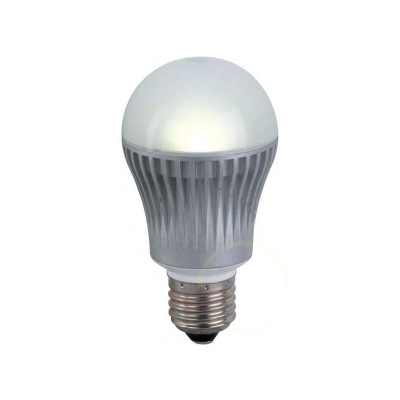 led 12v 9 watt e27 bulb - Led Lampen Ewatt