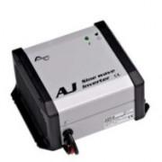 300 Watt Sinus Wechselrichter 24 Volt auf 230 Volt 50 Hz AJ 350
