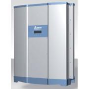 Delta RPI M50A 3 Phasen Netzwechselrichter 54'000 Watt