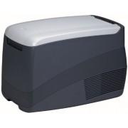 Kompressor Kühlbox 35 Liter 12/24V -18°