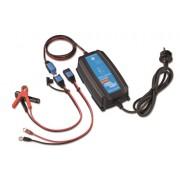 BlueLine Batterieladegerät 12V 15 A