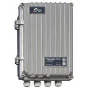 Bidirektionaler 650 Watt Sinus Wechselrichter 24 Volt auf 230 Volt Xtender XTS 1200-24