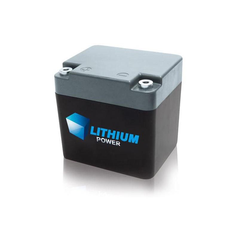lithium ion batterie 12v 18ah 600a mit integriertem bms. Black Bedroom Furniture Sets. Home Design Ideas