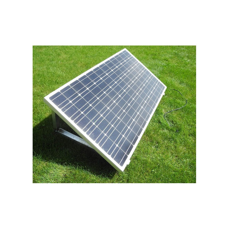 plug play kit 600 watt f r netzeinspeisung solarenergy shop. Black Bedroom Furniture Sets. Home Design Ideas