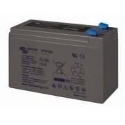 Wartungsfreie AGM Blei Batterie12V 9 Ah C100 für harten Zyklenbetrieb