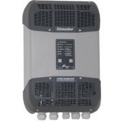 Wechselrichter / Batterielader Xtender