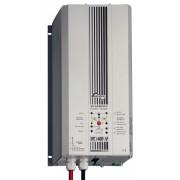 Wechselrichter / Batterielader Compact