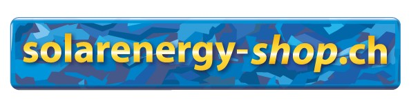 Solarenergy-Shop