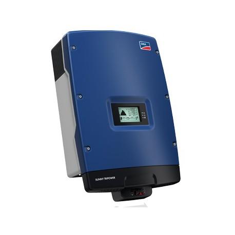 SMA Tripower 9000TL-20 3-phase power inverter 10600 Watt