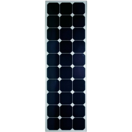 solarpanel 100 watt 12 volt mono g nstig online kaufen ab lager schweiz. Black Bedroom Furniture Sets. Home Design Ideas