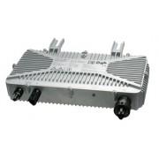 PowerGrid 420 modularer wasserdichter Netzwechselrichter 420 Watt