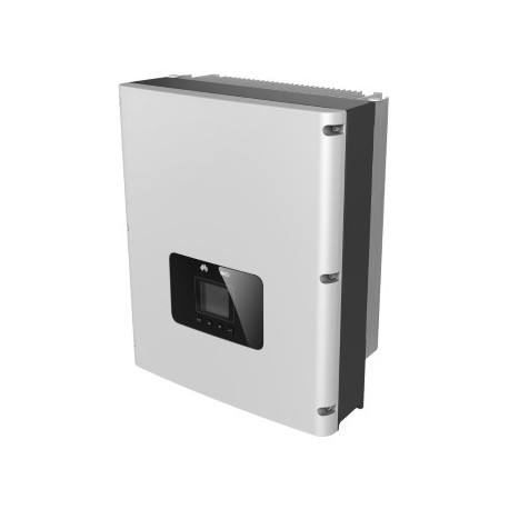 PowerGrid 3600 modular power inverter 3600 Watt