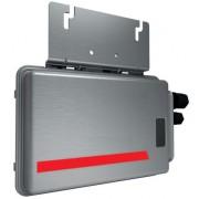 Inverter di rete impermeabile modulare PowerGrid-380 380 Watt
