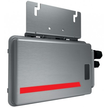 PowerGrid 420 - modularer wasserdichter Netzwechselrichter 420 Watt
