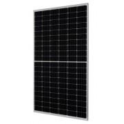 20 moduli solari JA Solar Mono 385 W ad alta prestazione (totale 7700 Watt)