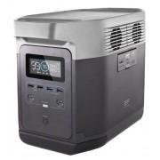Ecoflow Delta portable Power Station 1300 (1260 Wh Akku und 1800 W Wechselrichter)