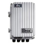 Studer VT-65 Prog. Régulateur de charge MPPT 65A courant continu, 12/24 / 48V