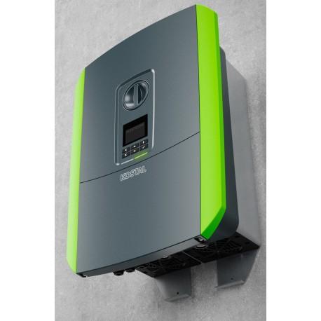 Onduleur réseau / hybride Kostal Plenticore Plus 4.2 kW / 15000 Watt