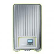 StecaGrid Coolcept 3010 Power Inverter 3800 Watt (Low Voltage)