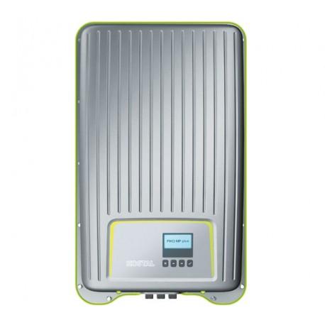 StecaGrid Coolcept 3010 Netzwechselrichter 3800 Watt (Low Voltage)