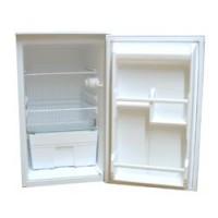 Solar refrigerator WEMO WL91 12 Volt 99 liter