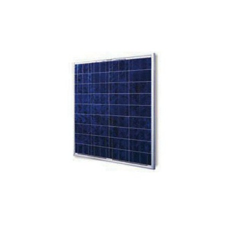 solarpanel 12 v 50 watt mono g nstig online kaufen ab lager schweiz. Black Bedroom Furniture Sets. Home Design Ideas