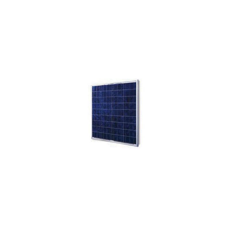 Pannello Solare Da 200 Watt : Pannello solare v watt mono acquista a buon mercato