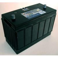 Maintenance-free lead battery 12V 115 Ah Varta / Freedom