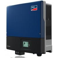 SMA Tripower 15000TL 3 Phasen Netzwechselrichter 17600 Watt
