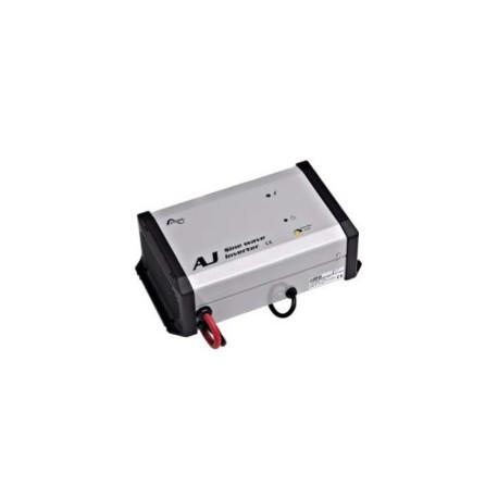 Inverter onda sinusoidale 500 Watt 24 Volt a 230 Volt 50 Hz 600 AJ