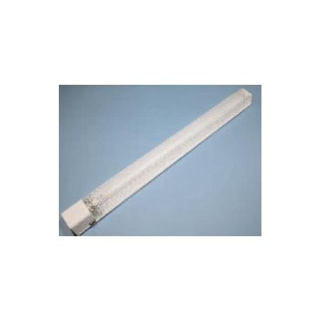 12 Volt Solar Fluoreszenzlampe 14 Watt BL 14W
