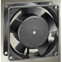Ventilator 12 Volt 2.2 Watt 54 m3/h