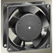 Fan 12 Volt 2.2 Watt 54 m3 / h