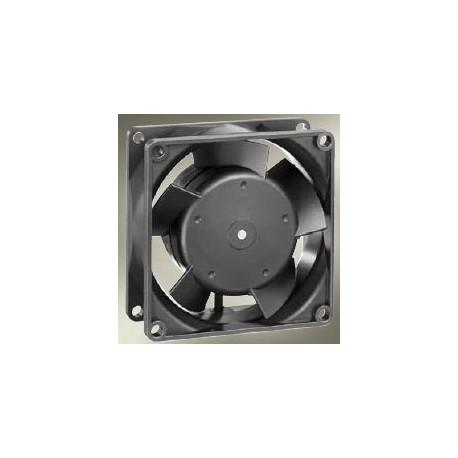Fan 12 Volt 2.2 Watt 54 m3 / h