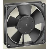 Fan 12 Volt 1.2 Watt 95 m3 / h