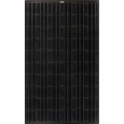 Suntech 320 black modules solaires