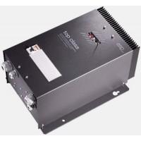 2700 Watt Sine Wave Inverter 24 Volt to 230 Volt 50 Hz ASP