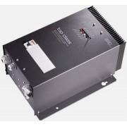 2700 Watt Onduleur à onde sinusoïdale 24 Volt à 230 Volt 50 Hz ASP