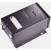 Inverter onda sinusoidale 2700 Watt 24 Volt a 230 Volt 50 Hz ASP