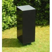 Cubo solare da 800 Watt