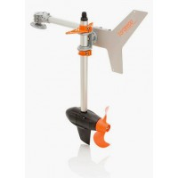 Torqeedo Ultralight Kayak drive 400 Watt