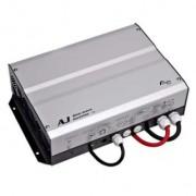 2000 Watt Sinus Wechselrichter 24 Volt auf 230 Volt 50 Hz AJ 2400