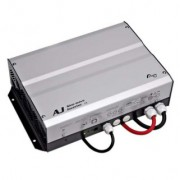 Inverter onda sinusoidale 2000W 24 Volt a 230 Volt 50 Hz AJ 2400
