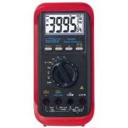 Voltmetro digitale e amperometro BM 805