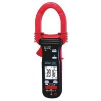 Digital multimeters, clamp-on ammeter
