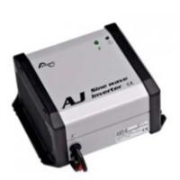 200 Watt Sine Wave Inverter 12 Volt to 230 Volt 50 Hz 275 AJ
