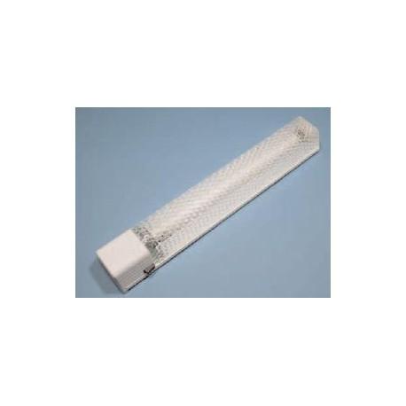 12 Volt Solar Fluoreszenzlampe 8 Watt BL 8W