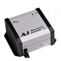 300 Watt Onduleur à onde sinusoïdale 24 Volt à 230 Volt 50 Hz 350 AJ